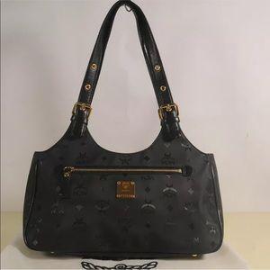 Mcm Authentic Honshu bag
